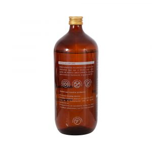 Jabón lava loza Rincon del mar – Elemental