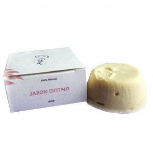 Jabón Intimo – Oiris