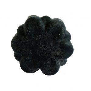 Shampoo sólido de carbón activado – Ashkali