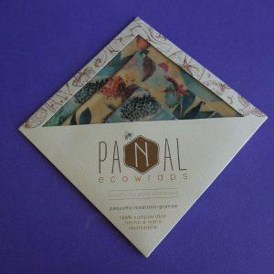 KIT Eco envolturas – Panal