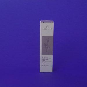 Limpiador facial bifásico (desmaquillante) – Pachha